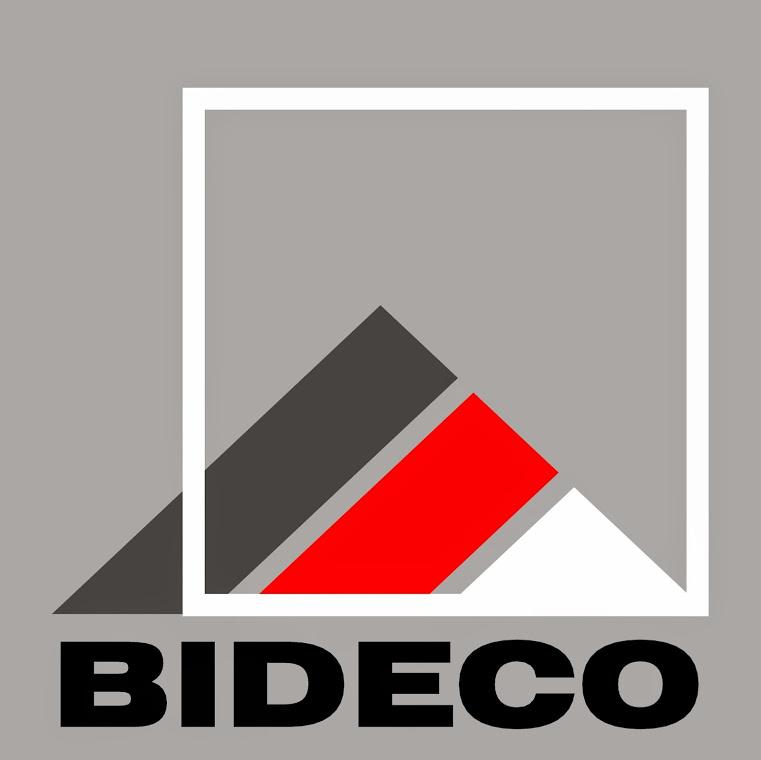 Bideco Company